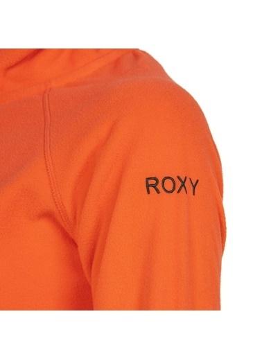Roxy Sweatshirt Oranj